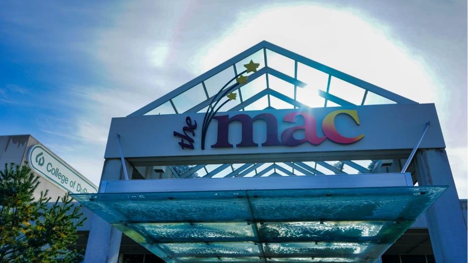 MAC Building